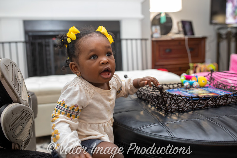 ©2019 Valor Image Productions Lewis Thanksgiving-15228.jpg