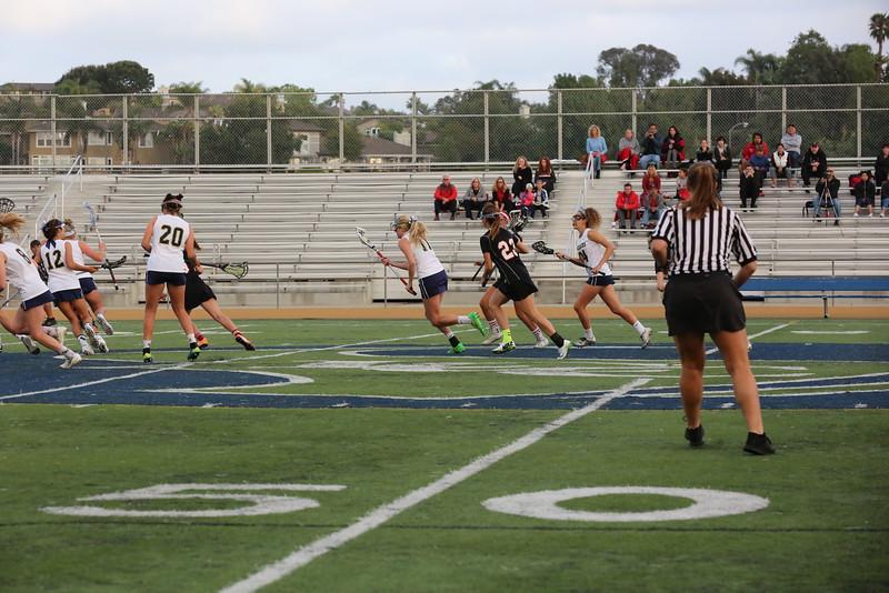 2015_05_13 Girls Lacrosse CIF Open Div Semifinal LCC 15 vs Canyon Crest 5 0150.JPG