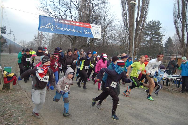 2 mile Kosice 29 kolo 02.01.2016 - 031.JPG
