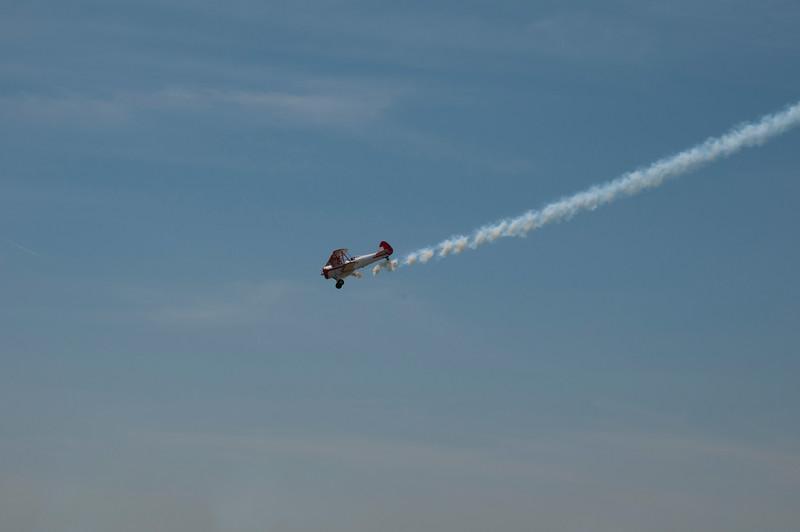 20120512-Air Show-109.jpg