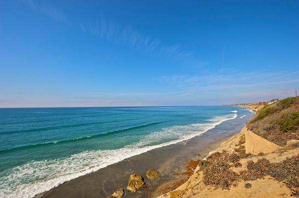 707 South Sierra, Unit #27, Solana Beach, CA 92075