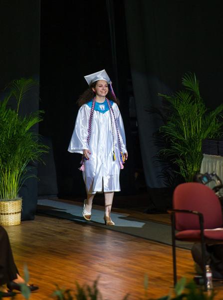 CentennialHS_Graduation2012-210.jpg