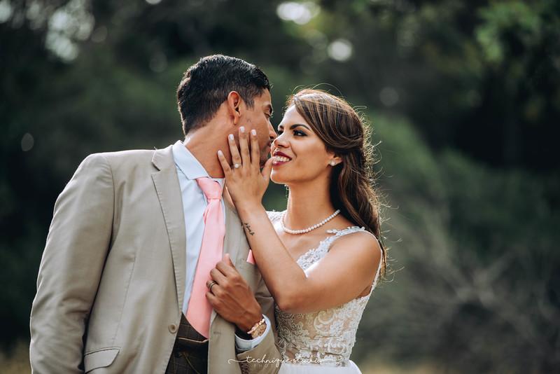 BRETT & CARMEN WEDDING PREVIEWS-112.JPG