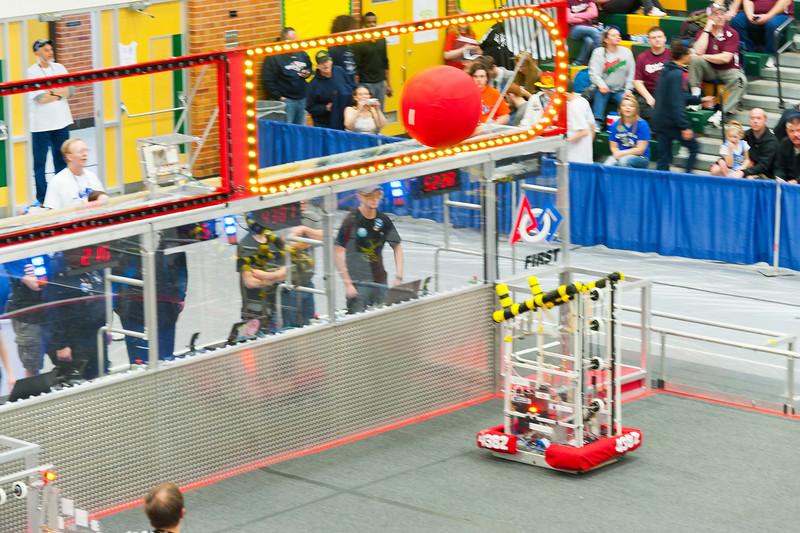20140322 Andrew Robotics-9169.jpg