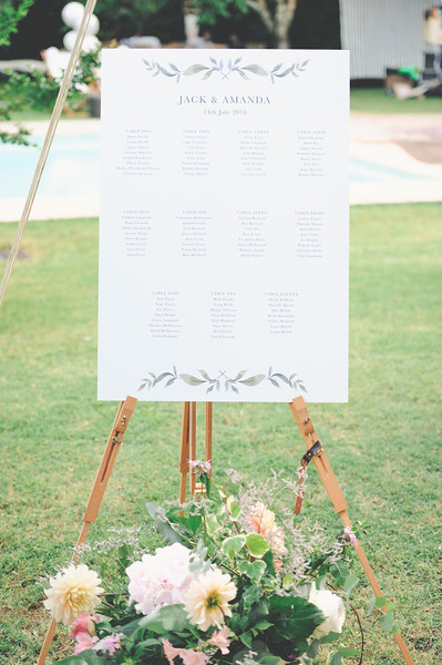 Awardweddings.fr_Amanda & Jack's French Wedding_0706.jpg