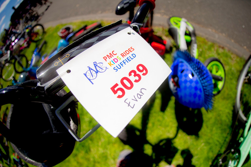 170_PMC_Kids_Ride_Suffield.jpg