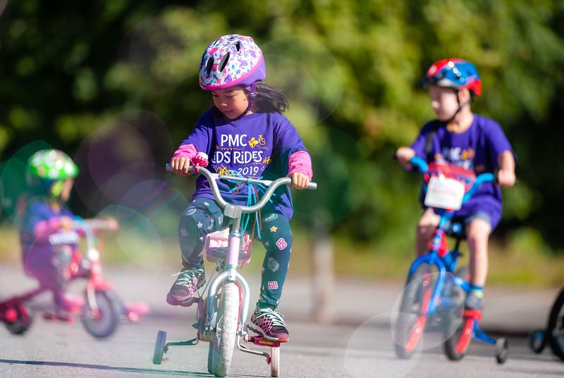 2019 PMC Canton Kids Ride-2271.jpg