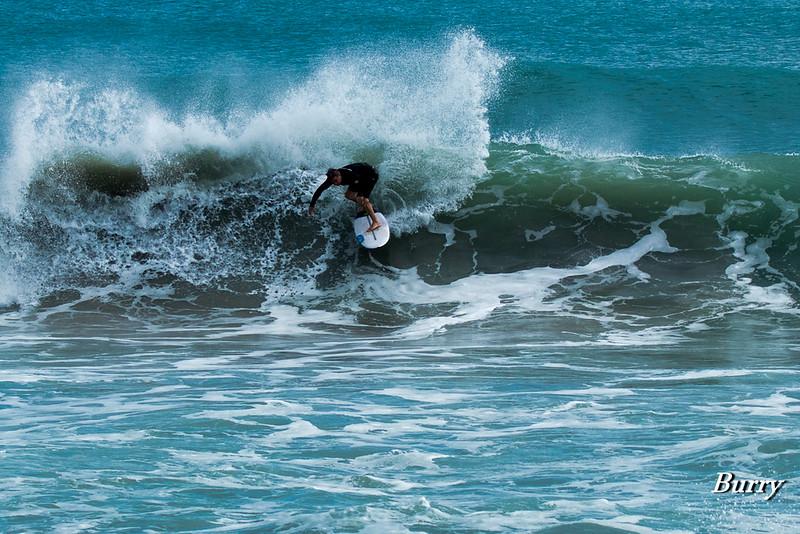 2019-10-08-Surf--74.jpg
