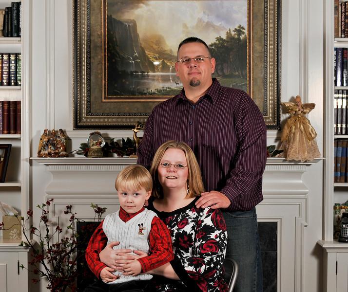 Christmas (55 of 58).jpg