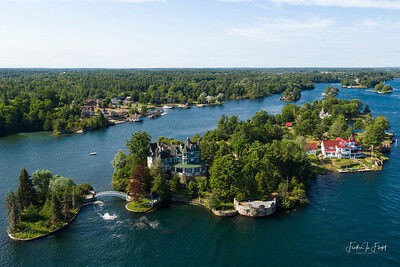 Cherry Island