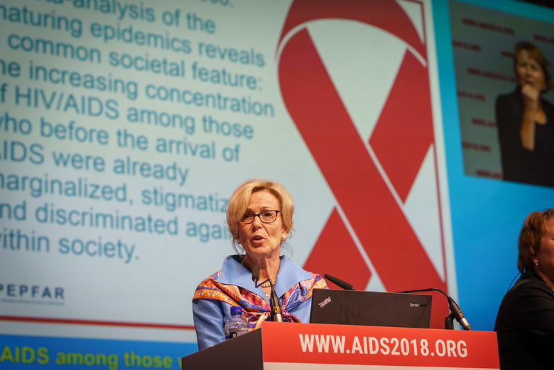 MI-Wednesday_03 Durable control of HIV infections_066.jpg