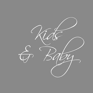 Kids_Baby