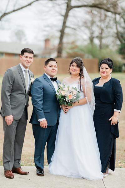 © 2015-2020 Sarah Duke Photography_Herrera Wedding_-429.jpg