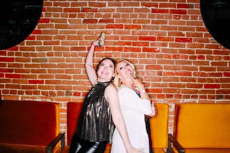 NYE at Brass Tacks-Denver Photo Booth Rental-SocialLightPhotobw.com-101.jpg