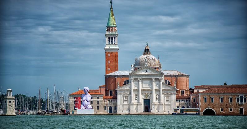 13-06June-Venice-46-Edit.jpg