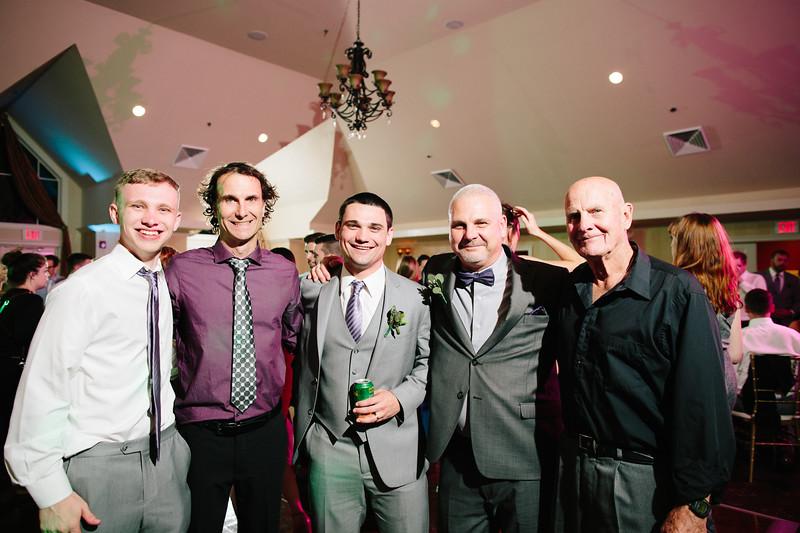 carli and jack wedding-956.jpg