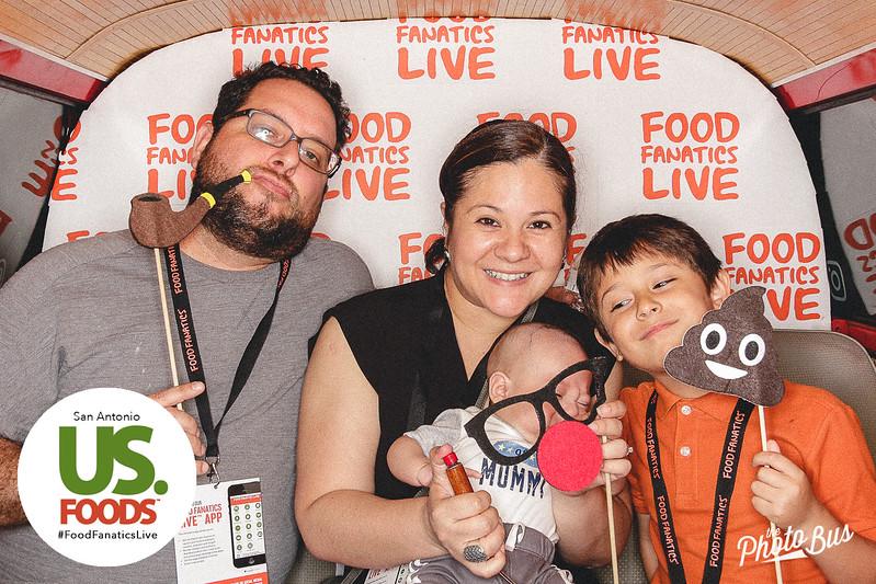 us-foods-photo-booth-205.jpg