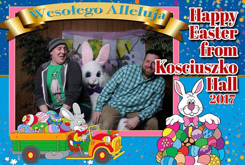Shooska_Easter_20170401_021215.jpg