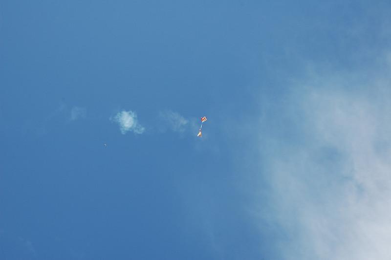 2009 October Rocket Launch 022.JPG
