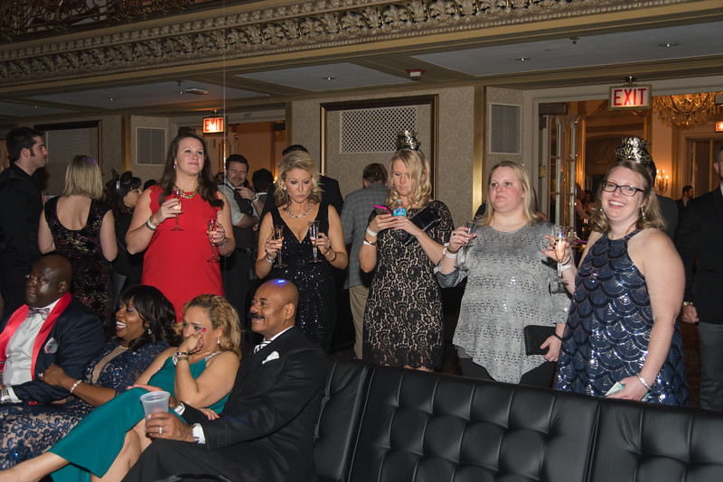 New Year's Eve Soiree at Hilton Chicago 2016 (165).jpg