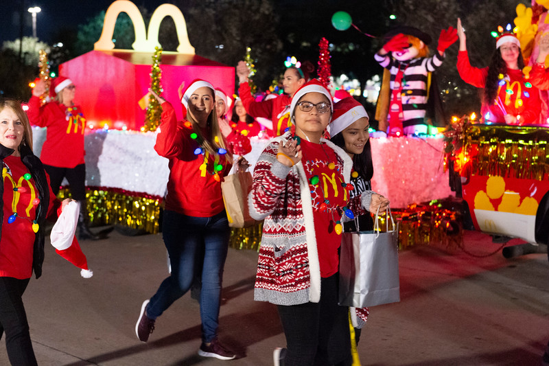 Holiday Lighted Parade_2019_304.jpg