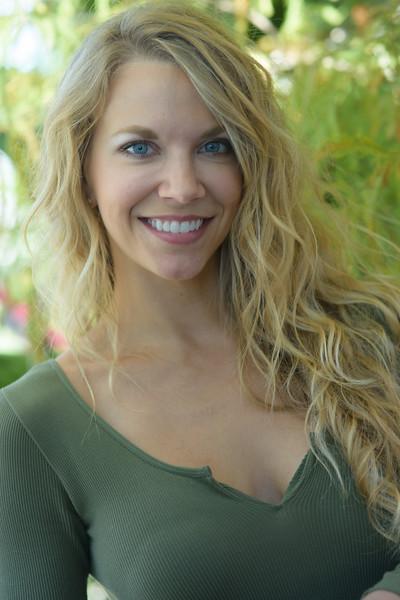 Natalie Anderson-2873.jpg