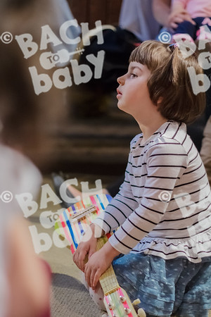 ©Bach to Baby 2017_Laura Ruiz_Kensington_2017-06-28_31.jpg