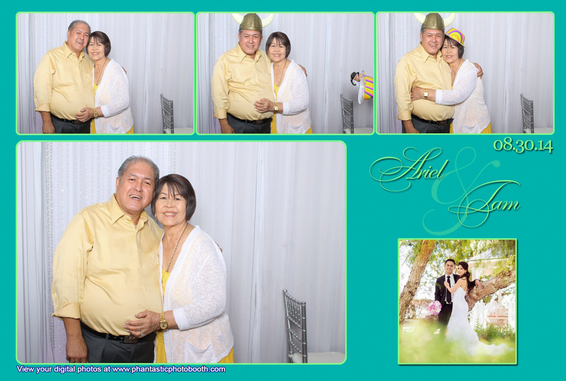 ATwedding-135.jpg