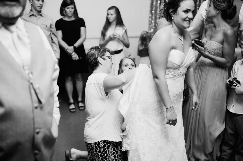 Wheeles Wedding  8.5.2017 02771.jpg