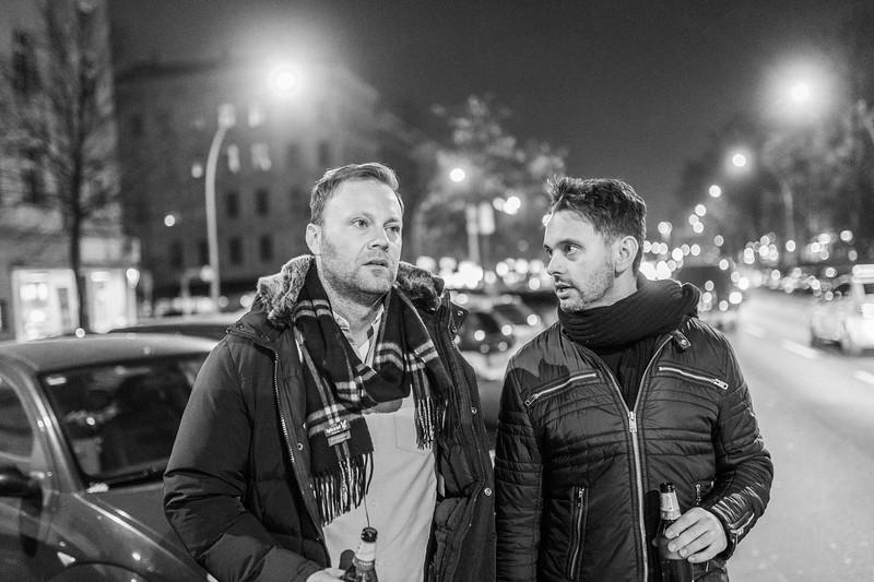 2018-11-17_Verlobung_Dirk+Stefan_056_03478.jpg