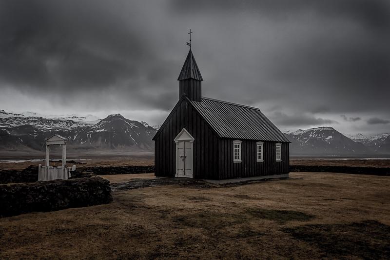ICELAND 2017- (8).jpg
