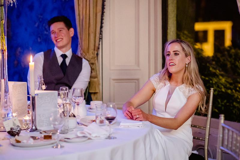 KateDave-Wedding-Killashee Hotel-Naas-696.JPG