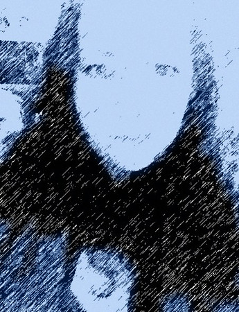 portraits of me