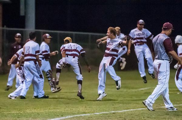 May 10, 2018-Baseball-Los Fresnos vs Mission Eagles_LG
