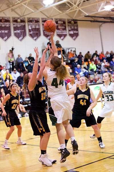 '17 Cyclones Girls Basketball 215.jpg
