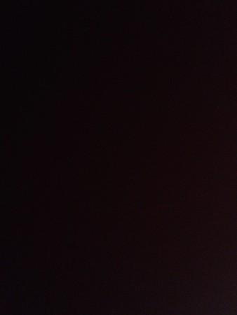006-Dedi-17.04.2018-T1