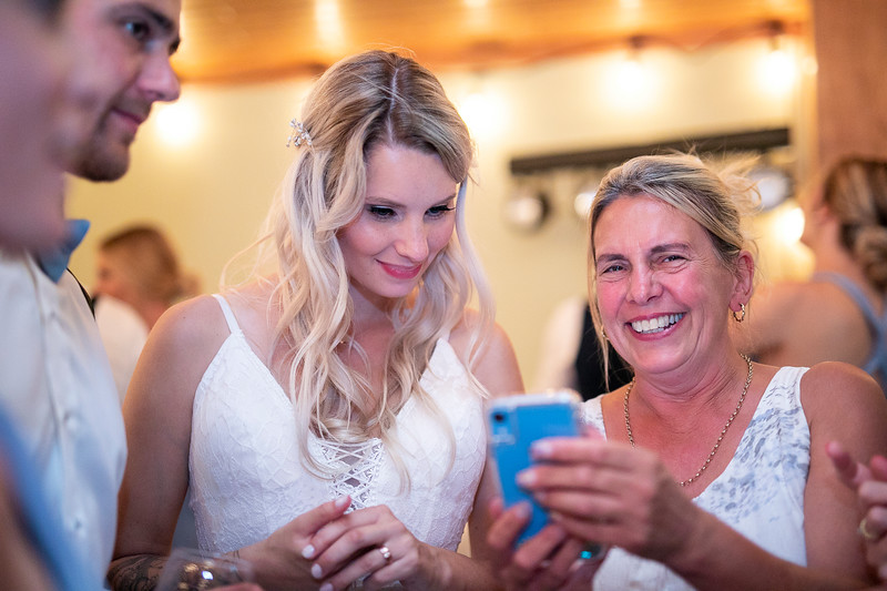 salmon-arm-wedding-photographer-highres-3993.jpg