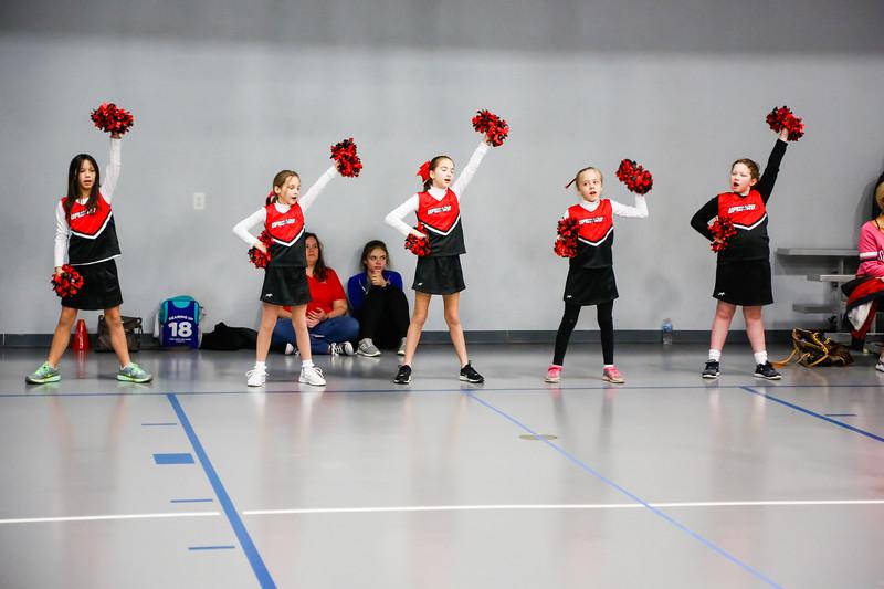Upward Action Shots K-4th grade (704).jpg