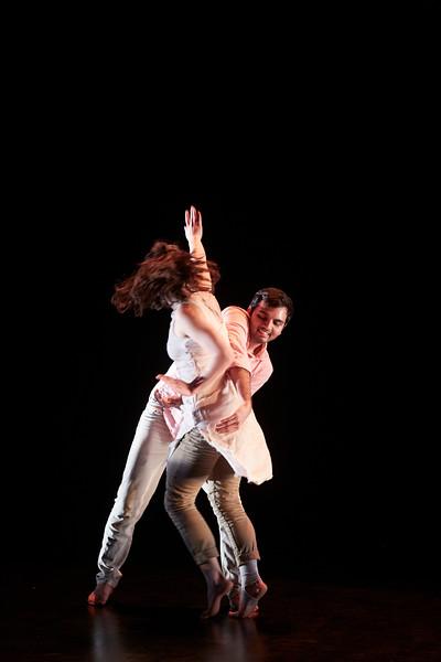 Kizuna Dance Tech Rehearsal265.jpg