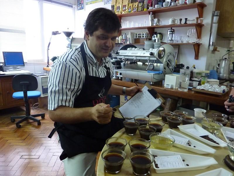 092009 Silvio office  096
