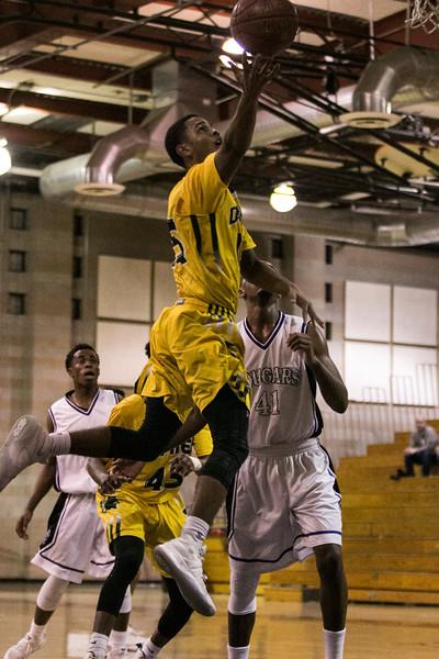 20170120 DHS vs Rancho Cucamonga HS Boys Basketball045.jpg