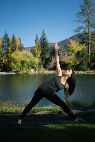 Toni Kuhn Yoga Photography Pine Mountain Club-11.jpg