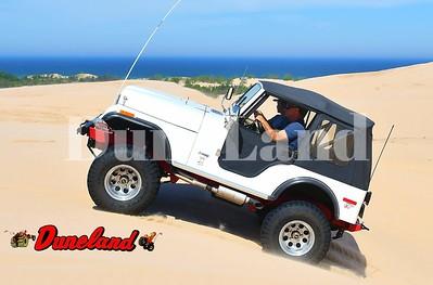 Bills Edits Jeep Invasion