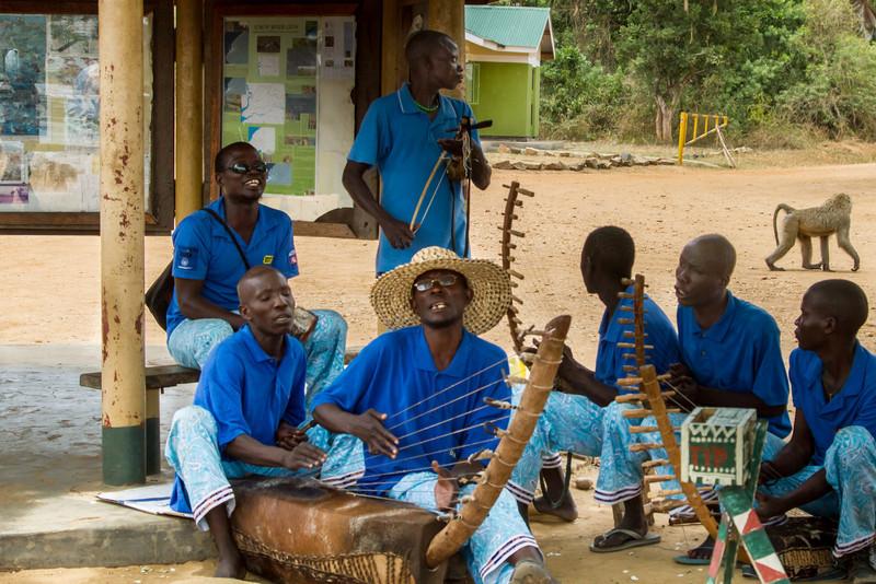 Uganda_GNorton_03-2013-273-3.jpg