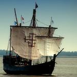 Green Bay  Tall ships .jpg