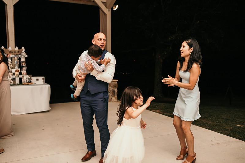 Goodwin Wedding-1322.jpg