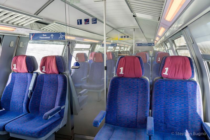 Black Forest Line-7814.jpg