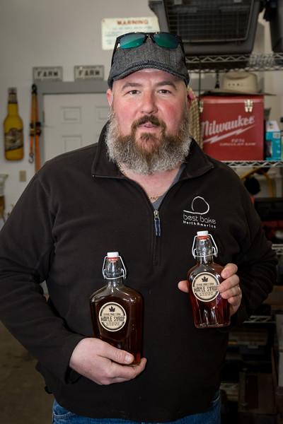 Maple Syrup 2018-13.jpg