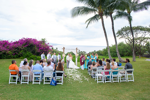 UNEDITED, Williams Wedding, 5-14