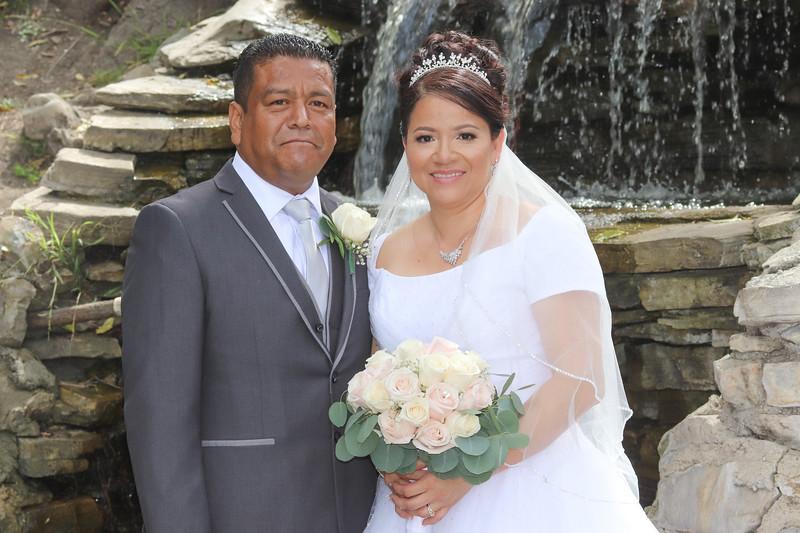 A&F_wedding-345.jpg
